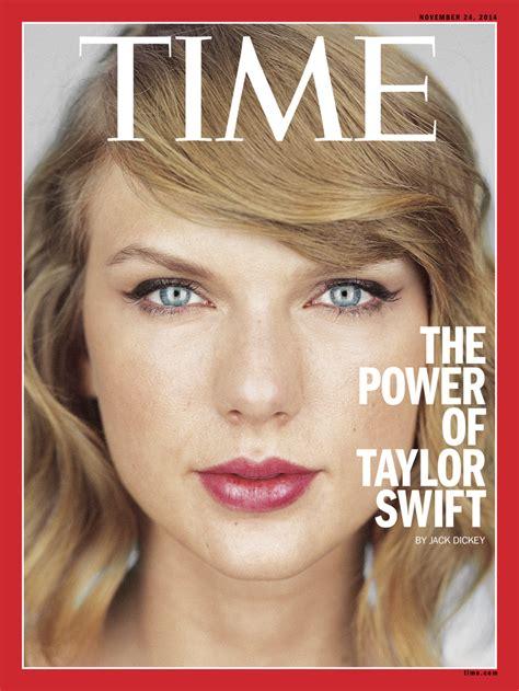เพราะเธอสวยเริ่ด Taylor Swift ถอดเพลงออกจากบริการ Music ...