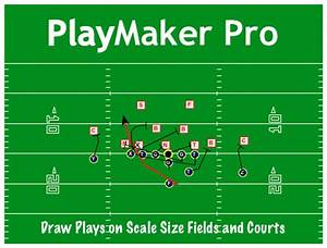 Playmaker templates sterlingdagor for Playmaker templates