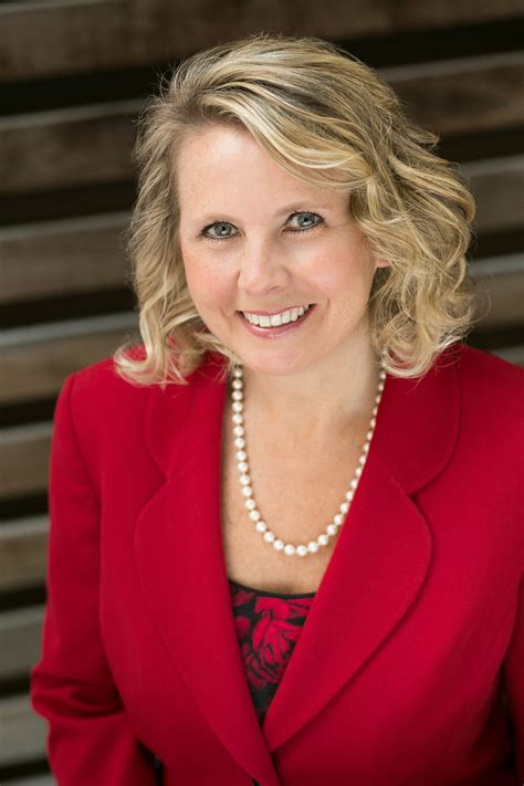 continuum partners hires   multifamily executive