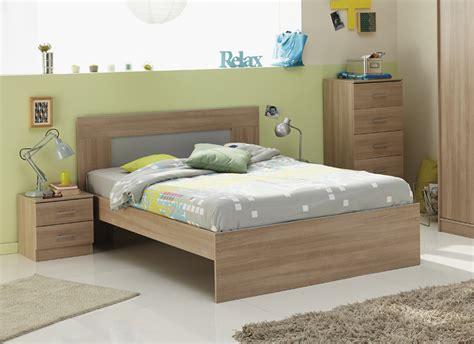 meuble de cuisine haut pas cher ensemble lit discount blanc saga 140x190cm