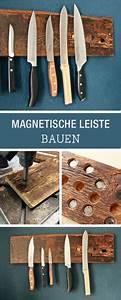 Messerblock Selber Bauen : 25 best ideas about schuhschrank selber bauen on ~ Lizthompson.info Haus und Dekorationen
