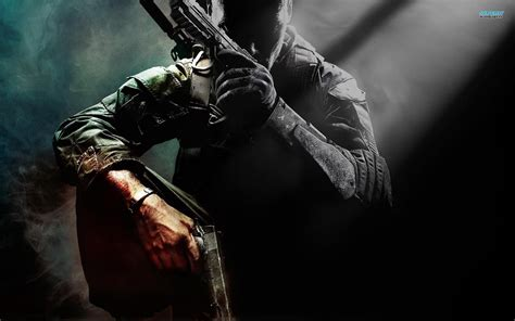 zombies cod bo2 duty call ops wallpapers
