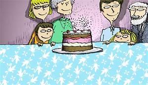 50 Geburtstag Schwester : lustige geburtstagsgeschenke kleine geschenkideen zum geburtstag ~ Frokenaadalensverden.com Haus und Dekorationen