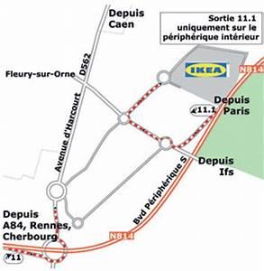 Horaire Ikea Caen : ikea caen ~ Preciouscoupons.com Idées de Décoration