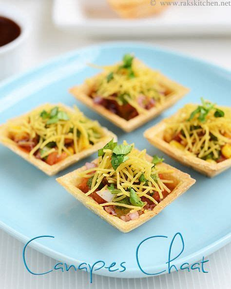 canape recipes to freeze 700 best breakfast and snacks images on