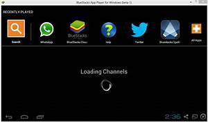 WhatsApp For PC/Laptop Download & WhatsApp For Windows 7/8 ...