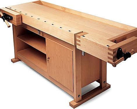 woodworking bench drawing plans diy display gun cabinet