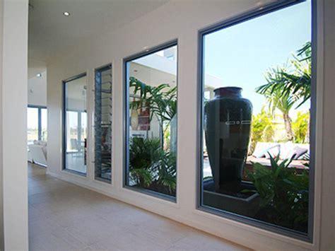aluminium fixed lite windows window warehouse