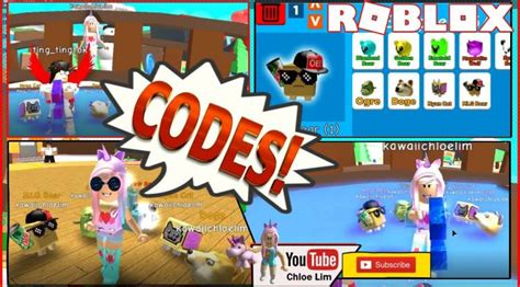 codes october  strucid strucidcodesorg