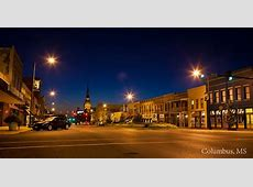 50 Best Small Town Main Streets in America – Top Value Reviews