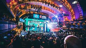 2020 Nfl Draft Full Draft Order With Trade Values For All