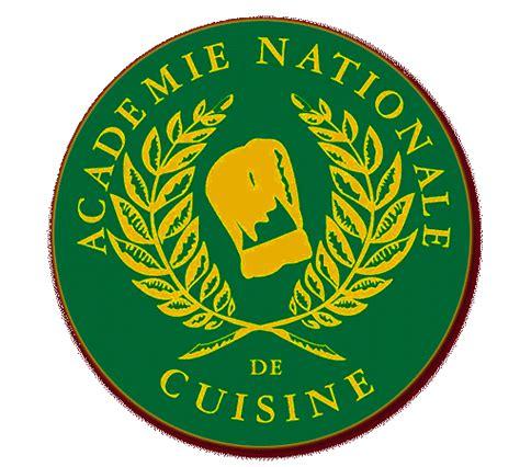 l ecole de cuisine de académie nationale de cuisine