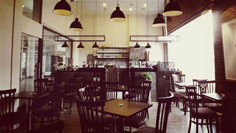 #coffeetime #coffeelover #coffeeshop #coffeegram #specialtycoffee #coffeebreak #coffeelife #coffeeholic #coffeelovers www.noircoffee.com. Cafe Noir | کافه نوآر | Coffee shop, Home decor, Home