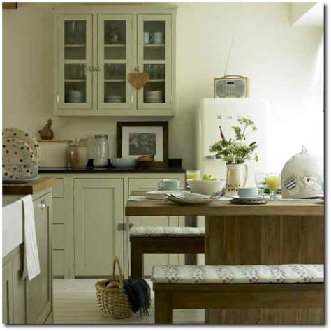Light Green Kitchen Cabinets by Pastel Green Kitchen Cabinets Quicua