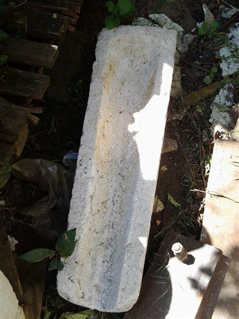 lavelli pietra lavelli in pietra recupero materiali