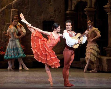 Janin Quiza Don Quijote Balletómanos