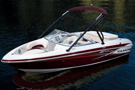 Tracker Boats Canada by Home Boatland Canada Autos Post
