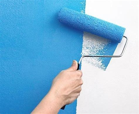 wall coating system view specifications details