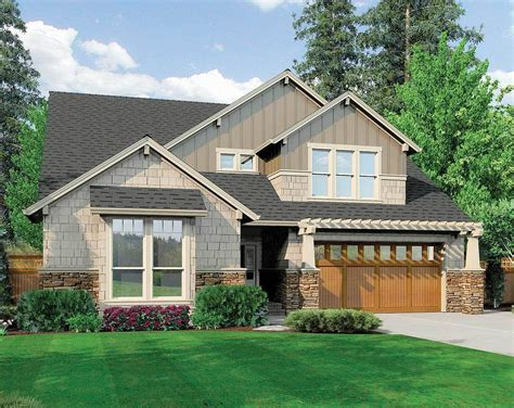 house plans with vaulted ceilings craftsman with vaulted ceilings 69098am architectural designs house plans