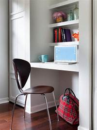 small space decorating ideas 10 Smart Design Ideas for Small Spaces | HGTV