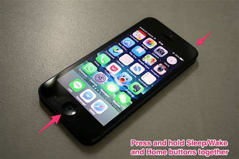 reset iphone 5 how to soft reset iphone 7 7 plus 6 6 plus 6s 6s plus 5s 5c 5