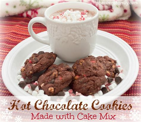 Pumpkin Cake Mix Brownies by Becky Cooks Lightly 55 Easy Recipes Using Cake Mix