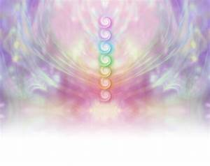 How To Use Reiki To Balance The Chakras