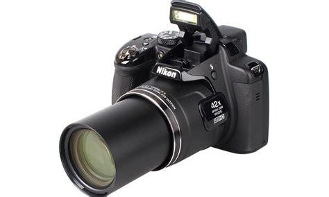 coolpix p530 price gear digital cameras leisure wheels Nikon