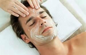 Prakrit Sparsh: Homemade Skin Care Tips For Men