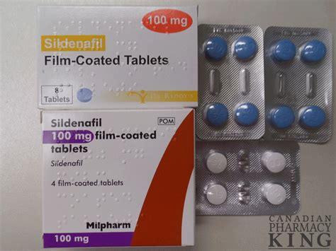 canadian pharmacy product photo generic sildenafil