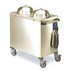 chariot chauffant cuisine eth equipement technique hôtelier installation et