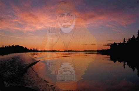 shirdi sai baba wallpapers  melt  heart