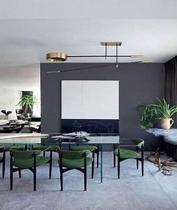 les 25 meilleures idees de la categorie peinture gris With peinture murale couleur pastel 10 peinture murs et boiseries gris anthracite satin 25 l