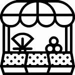 Icon Grocery Svg Clipart Supermarket Onlinewebfonts Library