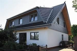 Haus Aufstocken. flachdach abdichten kosten dach die kosten f r ...
