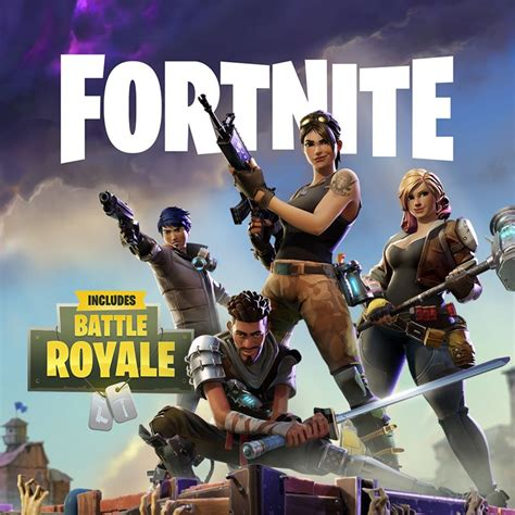 fortnite limited edition founders pack xbox  buy