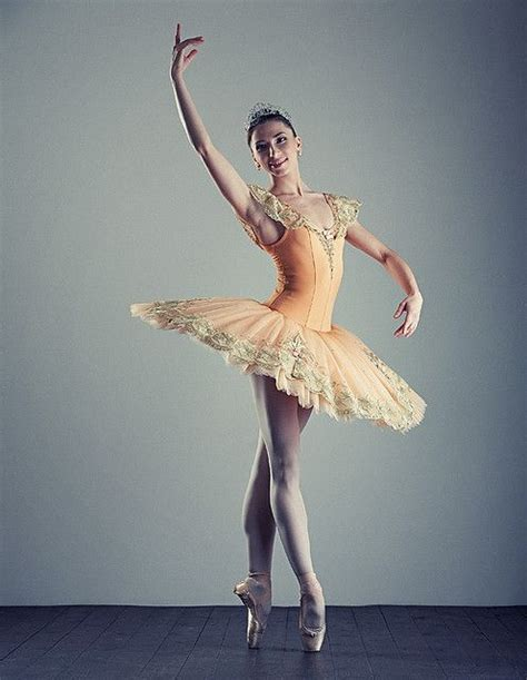 14971 professional photography of dancers 2523 best images about ballet on polina