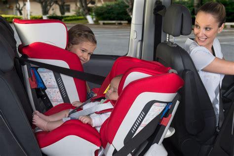 siege auto a quel age quel siege auto pour bebe de 2 mois