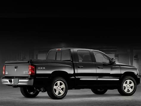10 Best Used Small Trucks Autobytelcom