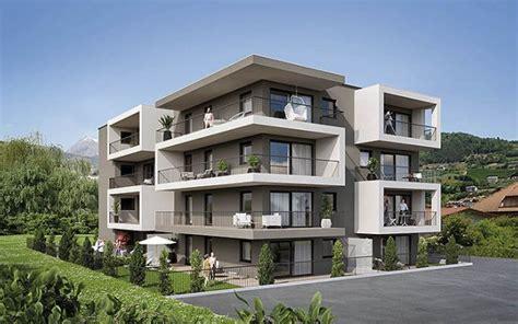Moderne Häuser Südtirol by Start Mader Immobilien