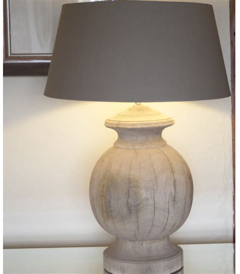 Large Round Wooden Table Lamptable Lamps Wooden Candle. Www Living Room Interior Design. Upscale Dining Room Sets. Living Room Space Saving Ideas. Living Room Color Ideas Pinterest. Living Room Light Blue. Suitable Colour For Living Room. Lounge Dining Room. Gray Dining Room