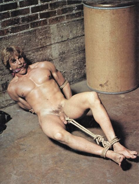 RETRO MALE FANTASIES - Pin all your favorite Gay Porn Pics ...