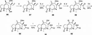 Synthesis Of A Diketone Serine Protease Inhibitor By Kaura