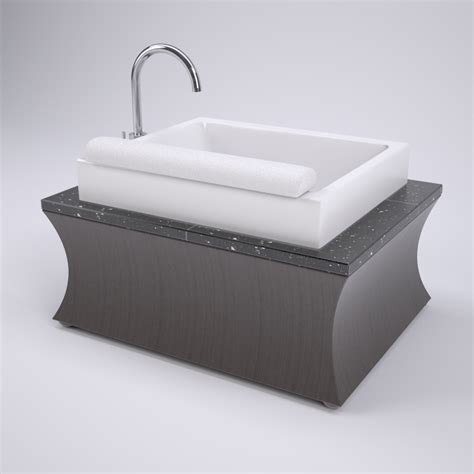 Pedicure Sinks With Jets by Pedicure Bowls Pedicure Benches