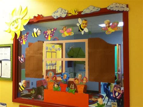window decoration for preschool projectgabi 121 | fe4b59b6e3290806ed19f28855b70de5