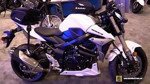 Suzuki Gsx S750 : 2016 suzuki gsx s750 accessorized walkaround 2015 aimexpo orlando youtube ~ Maxctalentgroup.com Avis de Voitures