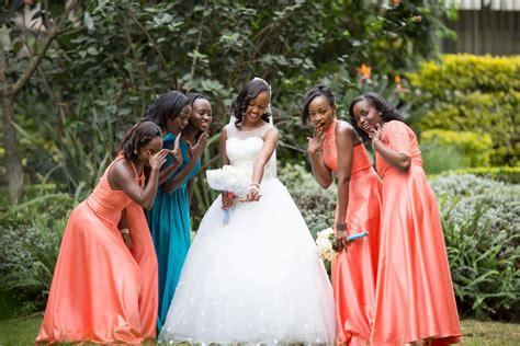 carol edgar panafric hotel nairobi kenya wedding