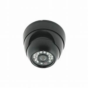 Comment Installer Camera De Surveillance Exterieur : syst me de vid osurveillance tout sur la cam ra ~ Premium-room.com Idées de Décoration