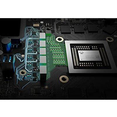 Console Xbox One Prezzo by Xbox One X Recensione Completa Migliorprezzo It