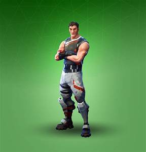 Noob Skins Fortnite Wallpapers For Tech